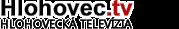 Hlohovecká televízia