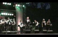 Karel Gott – koncert v Hlohovci