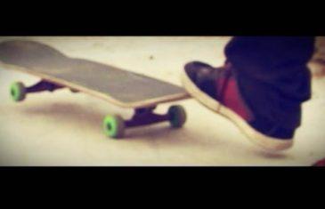 Skate Hlohovec