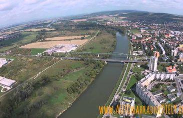 SLOVENSKO ZHORA
