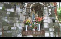 Cintorín v Hlohovci
