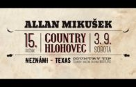 Country Tip. COUNTRY HLOHOVEC 2016