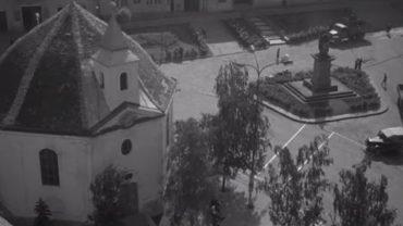 Hlohovec (1965)